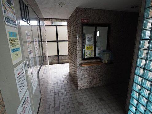 区分マンション-神戸市東灘区住吉宮町1丁目 その他