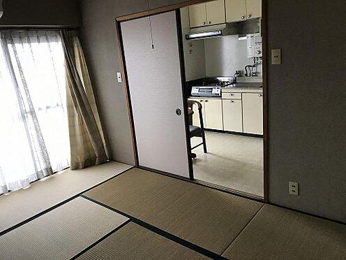 マンション(建物一部)-浜松市中区海老塚2丁目 内装
