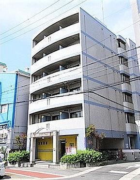 区分マンション-大阪市福島区大開3丁目 その他