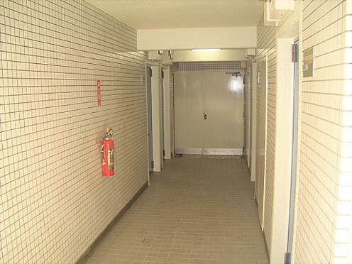 マンション(建物一部)-板橋区赤塚3丁目 その他