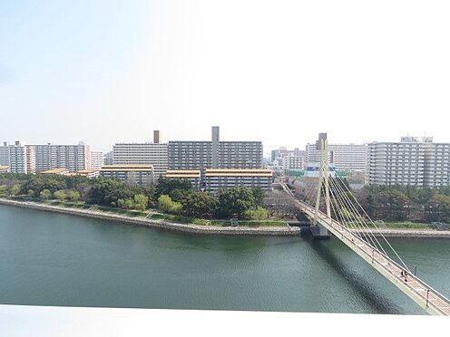 中古マンション-品川区八潮5丁目 間取り