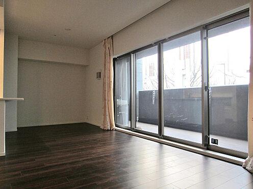 マンション(建物一部)-神戸市中央区栄町通7丁目 その他