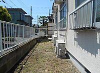さいたま市見沼区大字南中丸の物件画像