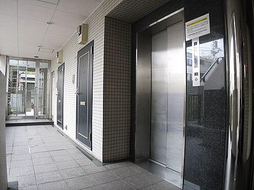 マンション(建物一部)-港区白金3丁目 その他