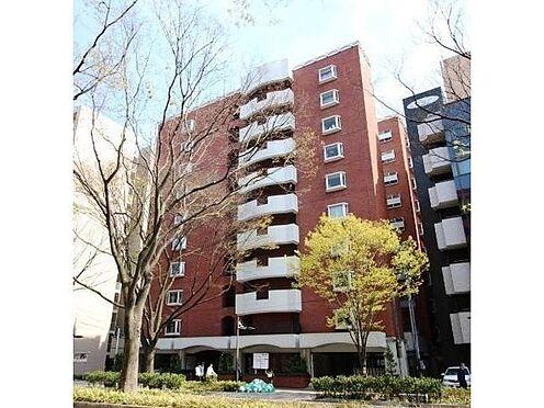 マンション(建物一部)-仙台市青葉区片平1丁目 外観
