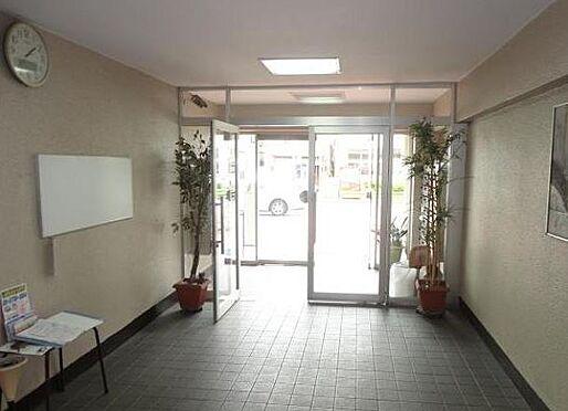 マンション(建物一部)-大田区千鳥1丁目 ニュー千鳥町マンション・ライズプランニング
