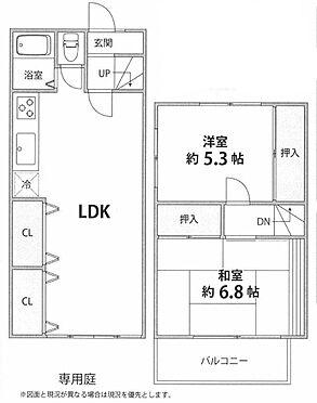 マンション(建物一部)-横浜市鶴見区馬場5丁目 その他