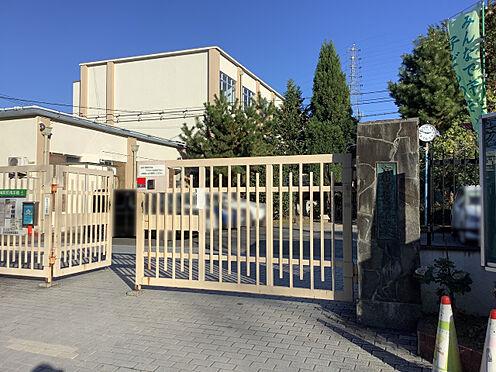 一棟マンション-京都市右京区西院西田町 葛野小学校 徒歩 約3分(約190m)