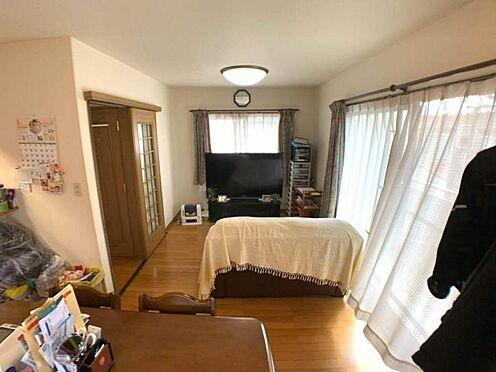 中古一戸建て-春日井市若草通5丁目 明るくにぎやかな家族にふさわしい、日差しあふれる2階LDK