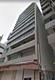 豊島区東池袋3丁目 投資用マンション(区分)