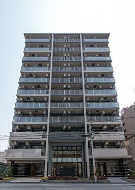 マンション(建物一部)-大阪市浪速区大国2丁目 その他