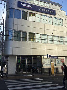 マンション(建物一部)-新座市栗原3丁目 みずほ信託銀行ひばりが丘支店(1350m)