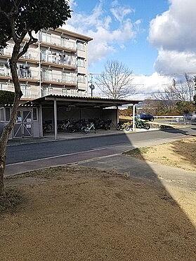 マンション(建物一部)-川西市清和台東4丁目 その他