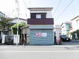 松島4(新小岩)