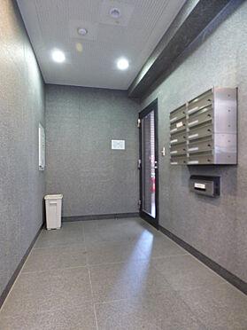 マンション(建物全部)-大田区矢口1丁目 no-image