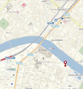 区分マンション-鹿児島市谷山中央2丁目 その他