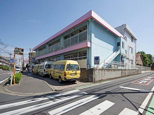 マンション(建物一部)-所沢市小手指町1丁目 小手指幼稚園(532m)