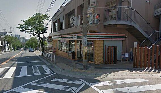 区分マンション-神戸市長田区五位ノ池町2丁目 その他