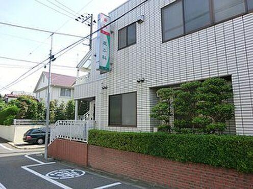 マンション(建物全部)-大田区東雪谷1丁目 近江医院