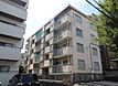 名古屋市名東区文教台2丁目 投資用マンション(区分)