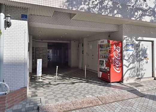 区分マンション-墨田区亀沢3丁目 その他