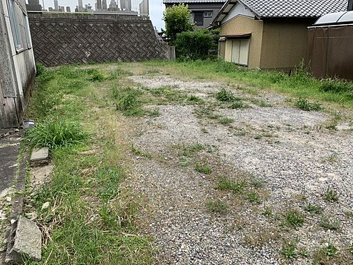 土地-豊田市住吉町前邸 駅チカ物件です。