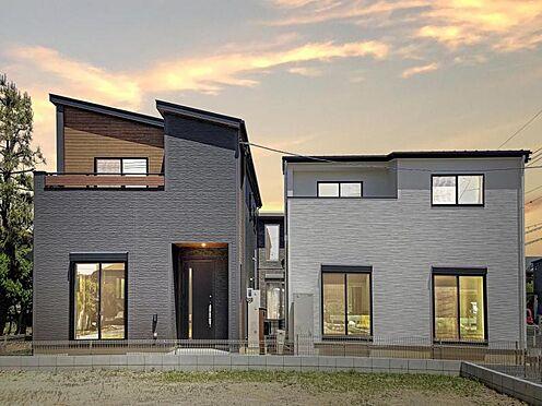 戸建賃貸-刈谷市半城土中町3丁目 自分好みのお部屋を建てませんか。ワンランク上の住み心地をテーマに、お客様のご希望を叶えます。