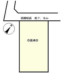 近江鉄道近江本線 ひこね芹川駅 徒歩4分