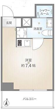 中古マンション-台東区台東2丁目 陽輪台みかみビル・ライズプランニング