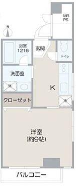 マンション(建物一部)-大阪市中央区内本町2丁目 うれしい角部屋