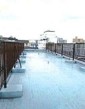 ビル(建物全部)-横浜市鶴見区岸谷1丁目 その他