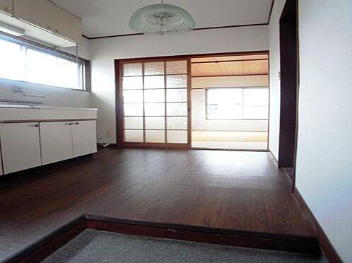 アパート-福岡市中央区平和3丁目 その他
