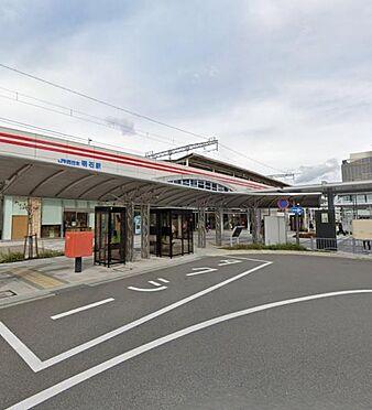 マンション(建物一部)-神戸市西区伊川谷町有瀬 その他