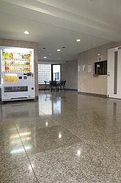 マンション(建物一部)-八王子市大和田町3丁目 内装