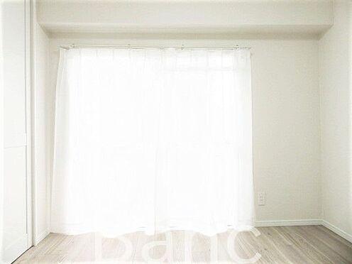 中古マンション-練馬区関町南4丁目 明るい洋室