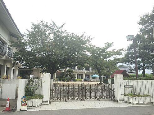 戸建賃貸-西尾市山下町西八幡山 西尾幼稚園 約1200m