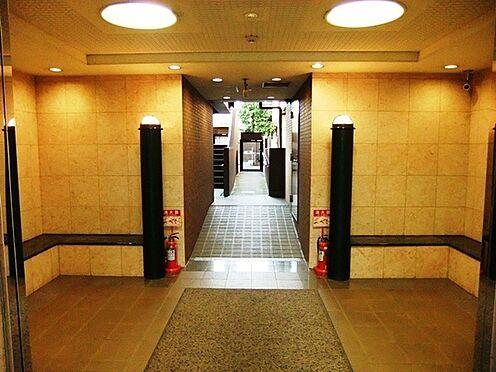 マンション(建物一部)-藤沢市石川2丁目 その他