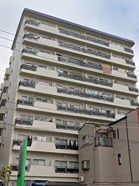 マンション(建物一部)-大阪市東成区大今里西2丁目 「今里」駅から徒歩1分の駅近物件