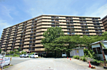 福岡市博多区千代5丁目 投資用マンション(区分)