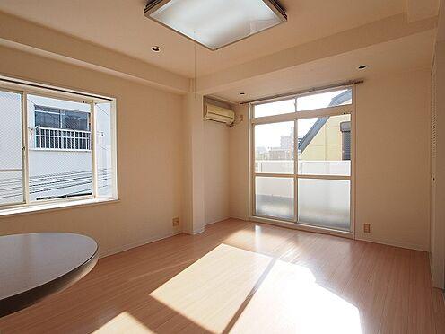 マンション(建物全部)-神戸市兵庫区北逆瀬川町 その他