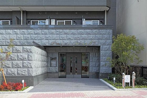 マンション(建物一部)-名古屋市千種区内山3丁目 その他