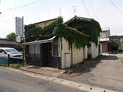 長野市篠ノ井布施高田土地