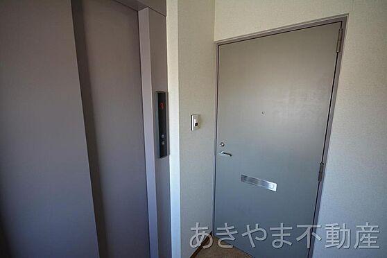 事務所(建物全部)-浜松市西区入野町 設備