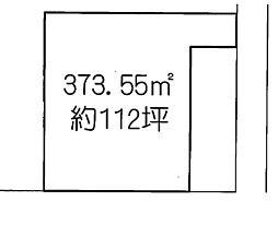 東海道・山陽本線 安土駅 徒歩19分