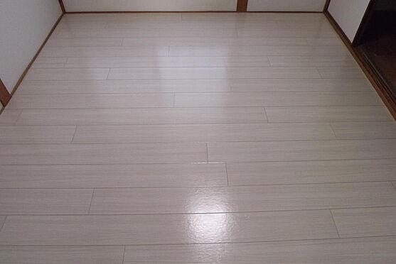 建物全部その他-大阪市平野区瓜破西2丁目 内装
