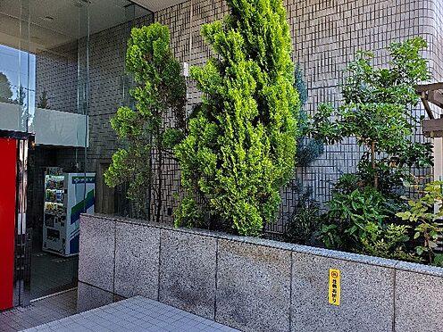 区分マンション-八王子市元横山町2丁目 ご近所づきあいで暮らしを豊かに。