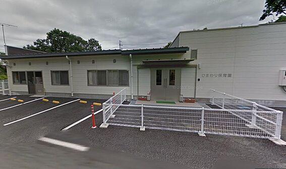 アパート-浜松市浜北区根堅 【保育園】ひまわり保育園まで1576m