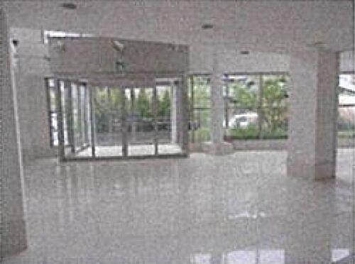 ビル(建物全部)-松戸市松戸新田 ホール1