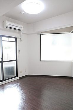 マンション(建物一部)-大阪市北区大淀南2丁目 内装