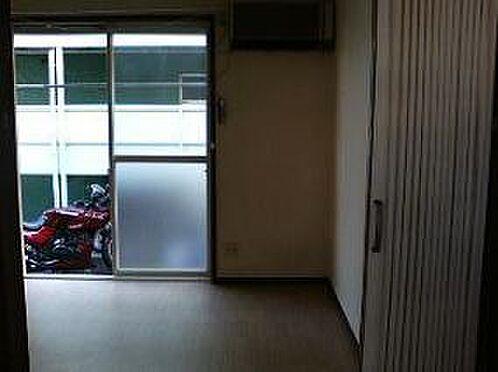 アパート-足立区東伊興1丁目 アーバンハイム 第一第二・収益不動産